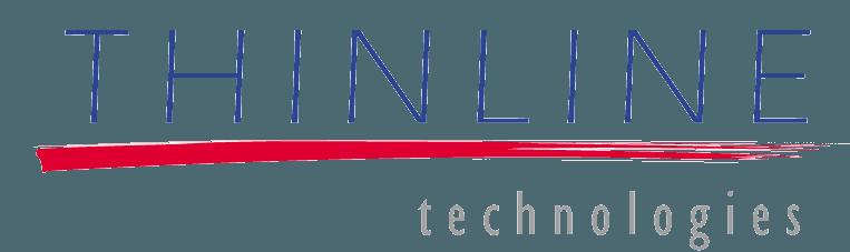 Thinline Technologies