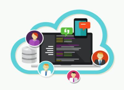 Basics to Cloud Computing